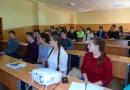 семінар-тренінг з математики