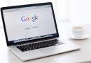 """16 способів """"гуглити"""" як професіонал"""