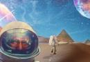 До 2032 року на Марсі висадяться перші люди – керівник Mars One