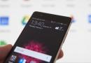 Android програми, які здатні погубити Ваш телефон