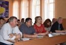 XX Міжнародна наукова конференція: «Астрономічна школа молодих вчених»