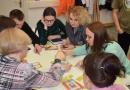 ERASMUS+ передові практики використання інноваційних технологій та педагогічних методологій навчання