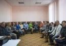 міжкафедральний науково-методичний семінар «Використання додатків для мобільних платформ в освітньому процесі ЗВО»