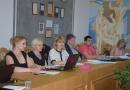 Зустріч робочих груп консорціуму та дорадчий моніторинг проекту MoPED