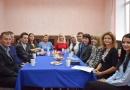 Підсумки міжкафедрального круглого столу «Формування компетентності медіаграмотності в педагога»