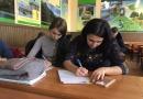 Розвиток лідерського потенціалу студентської молоді