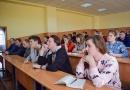 настановча конференція з виробничої педагогічної практики