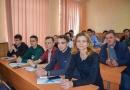 І етап Всеукраїнської студентської олімпіади з програмування