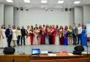 Міс університету - 2019
