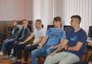 особливості навчання по програмі подвійного диплому в Польщі