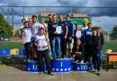 Міжнародний день студентського спорту в УДПУ