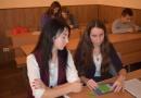 Науково-практична конференція «МАТЕМАТИКА В ЖИТТІ ЛЮДИНИ»