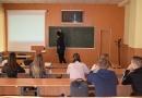 Експрес-курси підготовки до ЗНО
