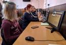 навчальну (технологічну) практику студентів 4 курса