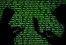 Підсумки карантину: IT-фахівці розповіли про основні правила кібербезпеки, до яких привчила пандемія
