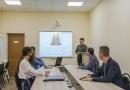 воркшоп: «Сертифікація електронних навчальних курсів в закладах вищої освіти України»