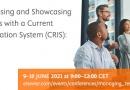 Elsevier запрошує на дводенну віртуальну подію