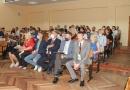 УЧАСТЬ ВИКЛАДАЧІВ ФФМІ У конференції-виставці «Сучасні рішення для освіти 2021»