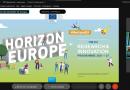 Horizon Europe Info Day