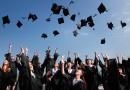 Вітання випускникам освітнього ступеня «Магістр»!